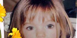 Preso suspeito de ter sequestrado Madeleine McCann 13 anos depois