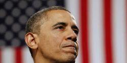 """""""As suas vidas importam"""", diz Obama para os jovens negros"""